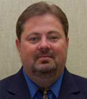 Randy J. Harper, Director