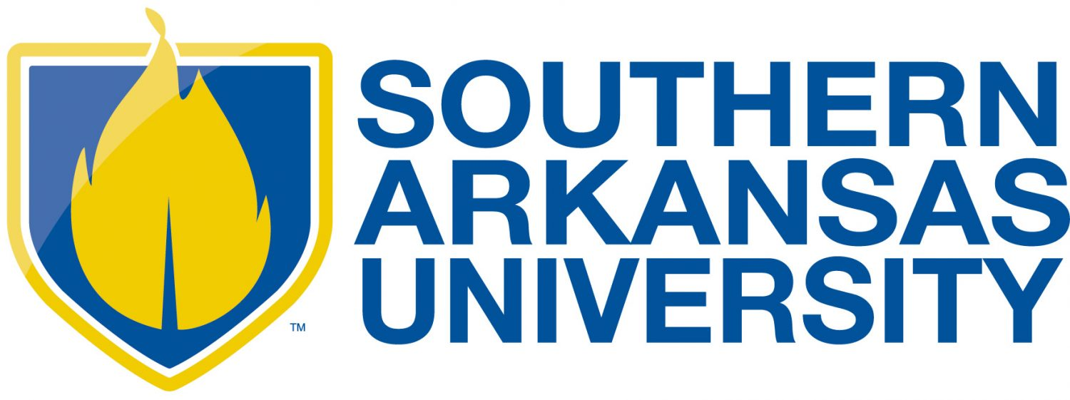 logo for SAU
