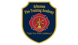 AFTA logo