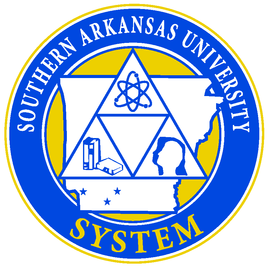seal of the university system