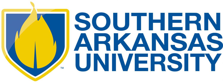 logo for SAU
