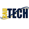 SAU Tech logo